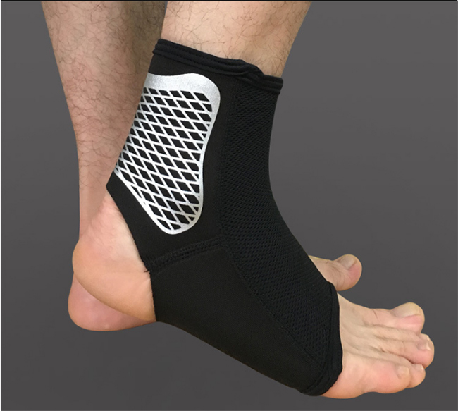 Sports Ankle Pads
