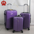 Easy Carry Light Trolley Bag Luggage set
