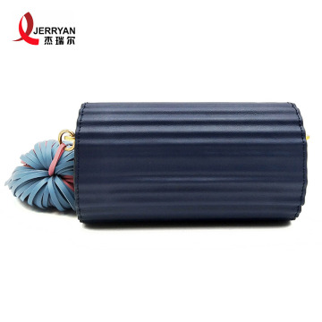 Fashion Designer Evening Bags Women Clutch Bags