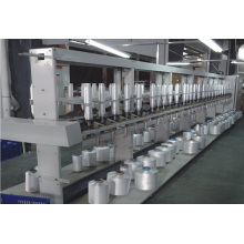 High-speed Silk Winding Machine