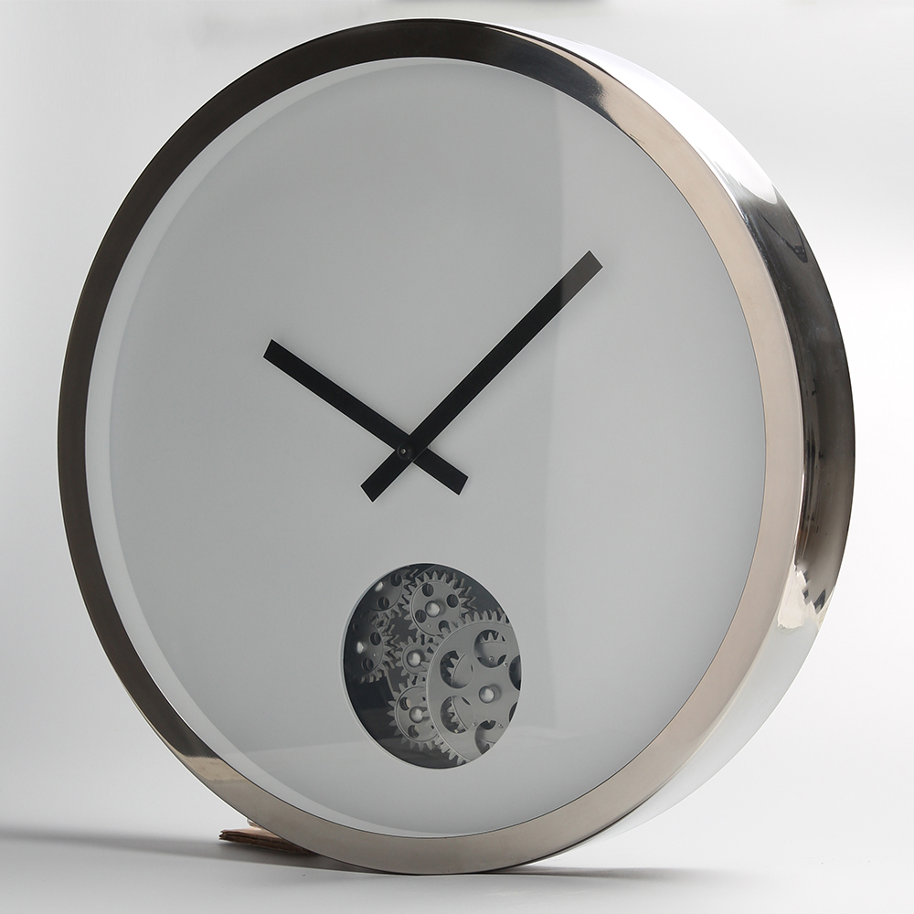 Cheap Wind Up Clocks