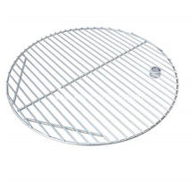 19.5 Inch Cooking Grate For Kamado Grill