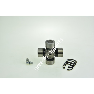 CZ101-00 Universal  U Joint Cross for Toyota