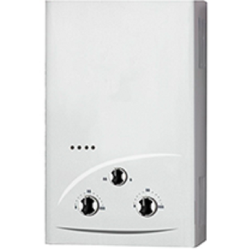 Tankless Portable Instantaneous Hot Water Heater