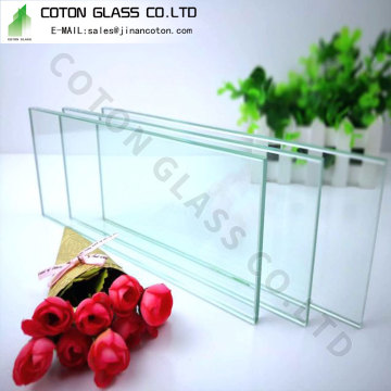 Glass For Fireplace Insert