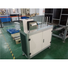 Industrial grinding sanding polishing modular workstation