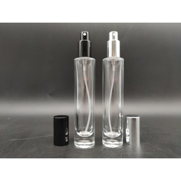 15ml thick bottom bottle perfume bottle