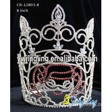 Holiday Crown Hot Sale CR-12803-8