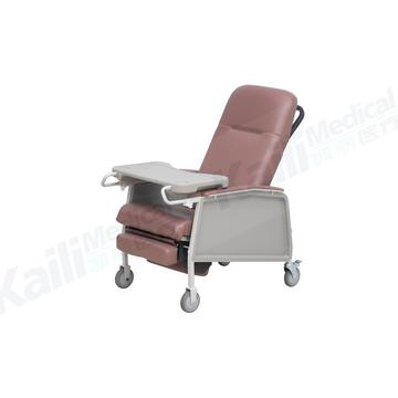 Residential Recliner Elderly Chair Sofa Old Person