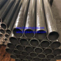 GCr15 seamless bearing steel pipes 100Cr6 bearing tubing