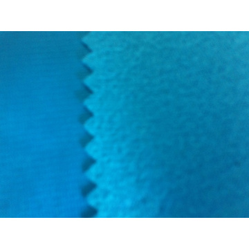 Polyester Warp Knit Fabric