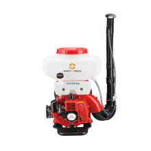 20L Gasoline Backpack  Sprayer