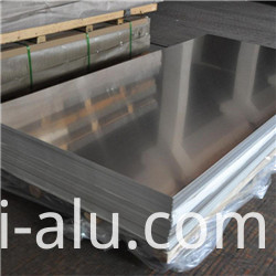 aluminum sheet price per pound