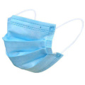 Profesional Personal Health Protection Kn95 Surgical Mask