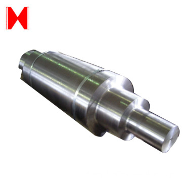 efficient Engine Spare Parts Crank Shaft