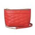 Chain Bag Sheep Leather Quilted Hand-made Ladies Bags