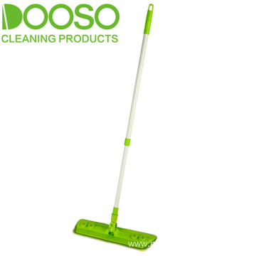Wet and Dry Special Frame Flat Mop DS-1202