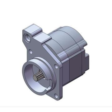 hydraulic gear pump in Georgia