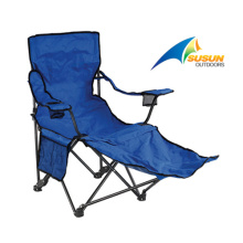 Proper Beach Chair With Foot Rest