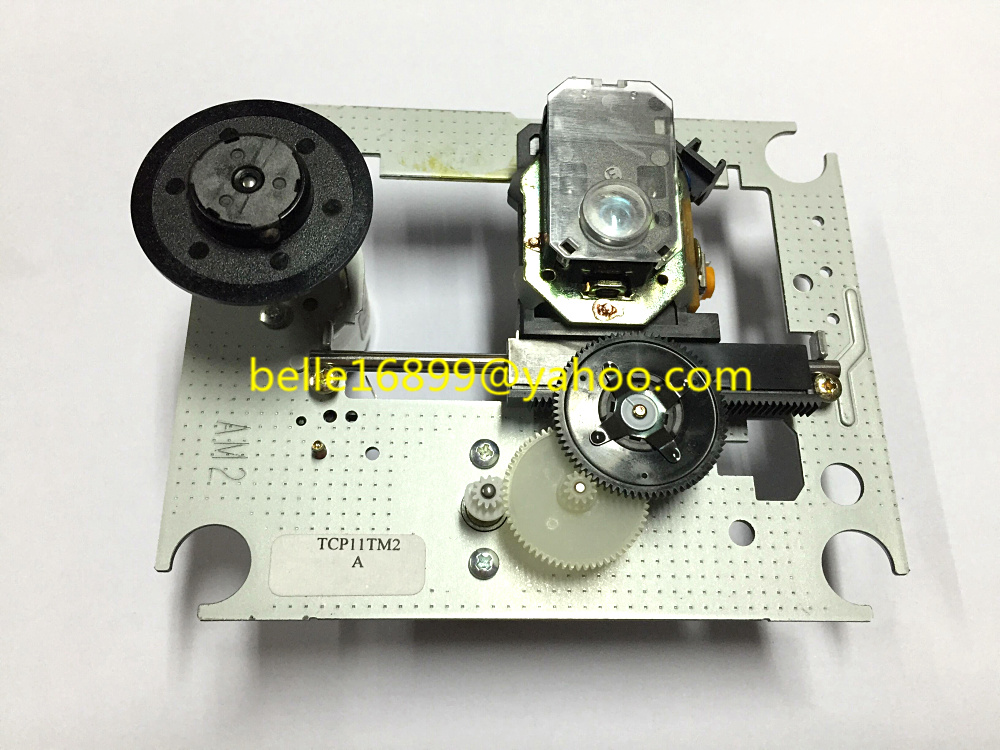 free shipping Brand new THOMSON TCP11TM2 optical pick up CD laser for homely CD player car radio