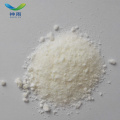 Top Grade 99% Cadmium Sulfate Price