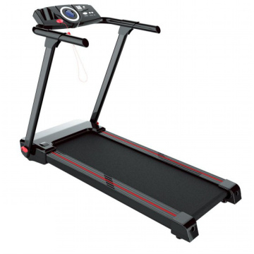 JK103B-1 360*1100 running area motorized treadmill