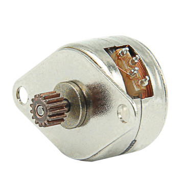 Maintex 15BY25 5V Permanent Magnet Stepper Motor