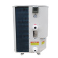 Guangdong pool portable heat pump