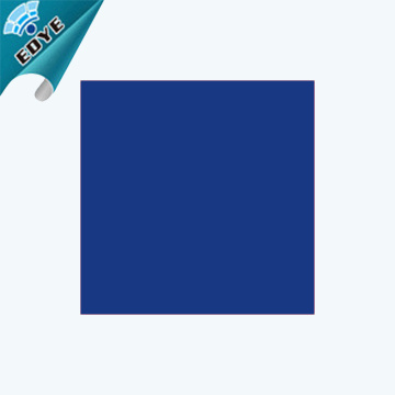Disperse Blue 79 HGL S-3BG Dyes For Polyester