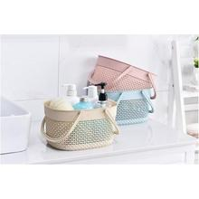 Multifunctional Bath Basket For Sale