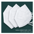 Industrial 5-layer non-woven fabric KN95 mask