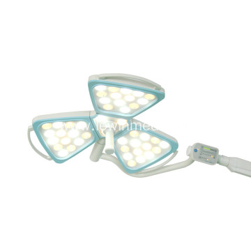 Medical Equipment Surgical Operating lamp