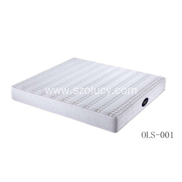 New High Elastic Foam Mattress