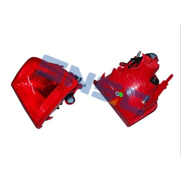 T11-3732040CA Fog Lamp Foglight 12V 55W Led lamp