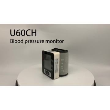 buy online BP Apparatus a BP Machine Kiosk Blood Testing Equipments Digital Wrist Blood Pressure Monitor