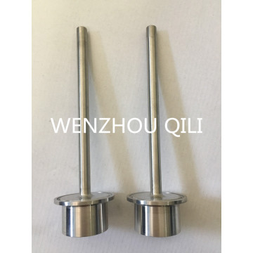 Sanitary Stainless Steel Thermowells