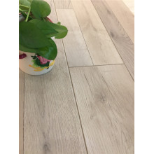 8mm good qulaity emobssed style laminate flooring