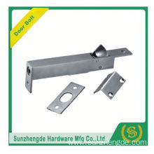 SDB-005SS High Strength Stainless Steel Stud Bolt For Doors And Nut Windows