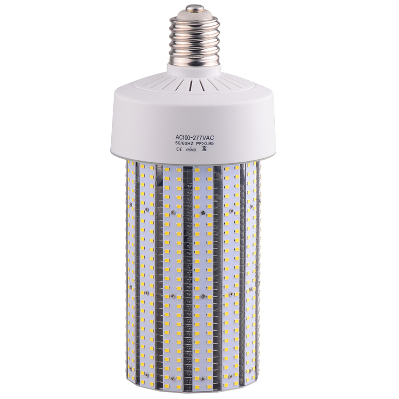 80W Led Corn Lamp (18)