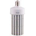 Stock available 150 Watt Led Corn Bulb