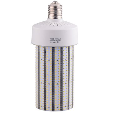 100 Watt Led Corn Light Lamp 13000lm