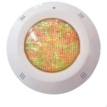 CE RoHS Disetujui IP68 10W LED Pool Light