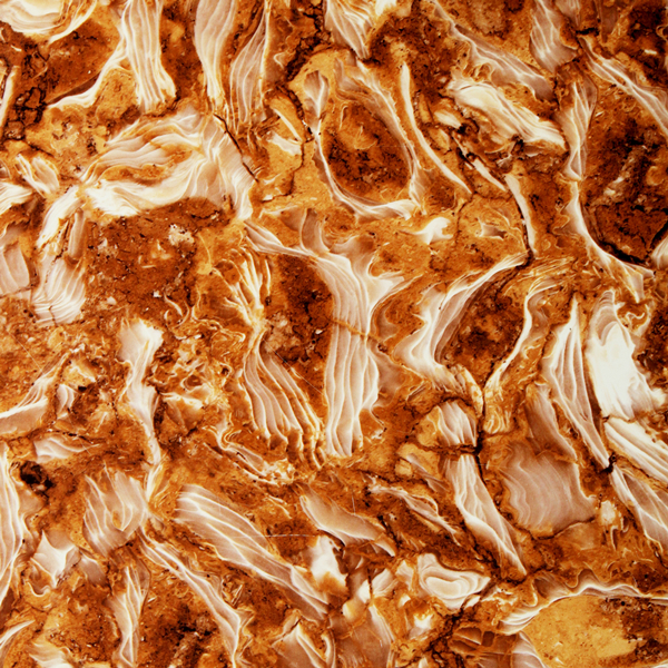 Top Quality PVC Marbling Wall Panel For Interior Decoration