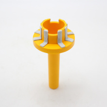 High Quality HSK Tool Holder cleaning stick