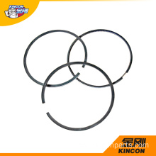 Engine Piston Ring WD615E2