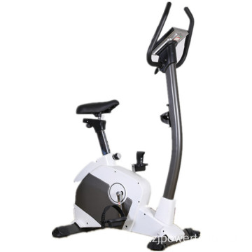 Indoor Exercise Upright Magnetic Bike