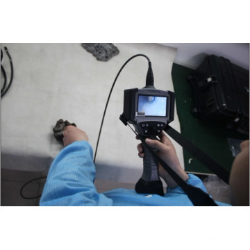 VT Industrial Videoscope price
