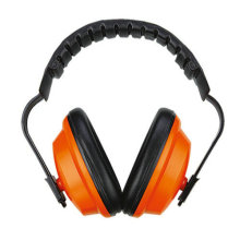 Beautifully-Designed Soundproof Stylish Extension Ear Muff