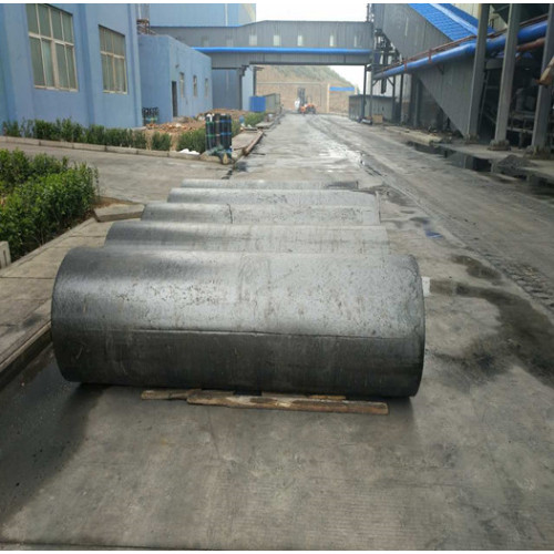 RP graphite electrode for Melting Industry