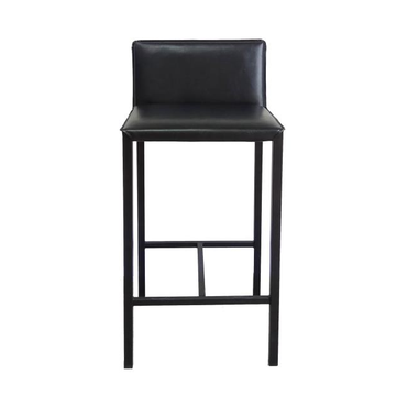 high bar chair for coffee room use
